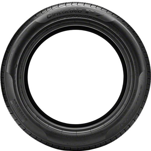 Pirelli Cinturato P7 All Season Plus 205/50R-17 2362500