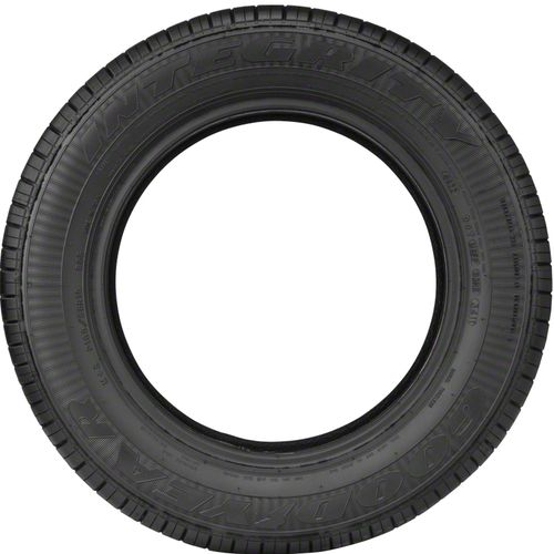 Goodyear Integrity P205/65R-15 402406477