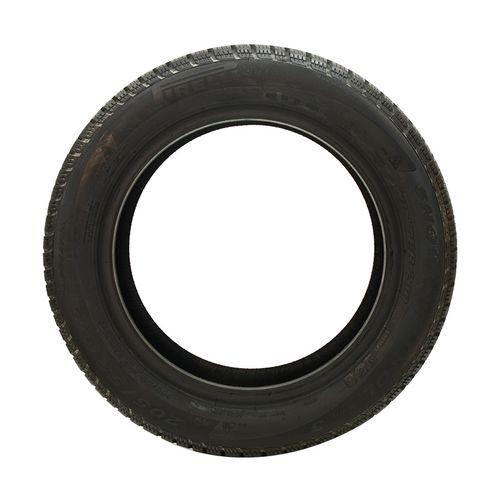 Pirelli Winter 210 P225/45R-17 1723100