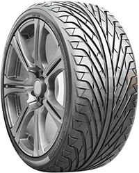UHP6010 P215/35R18 TR968 Triangle