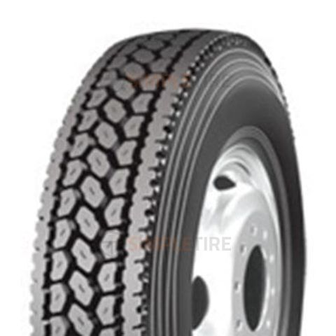 Long March LM516 285/75R-24.5 62151628