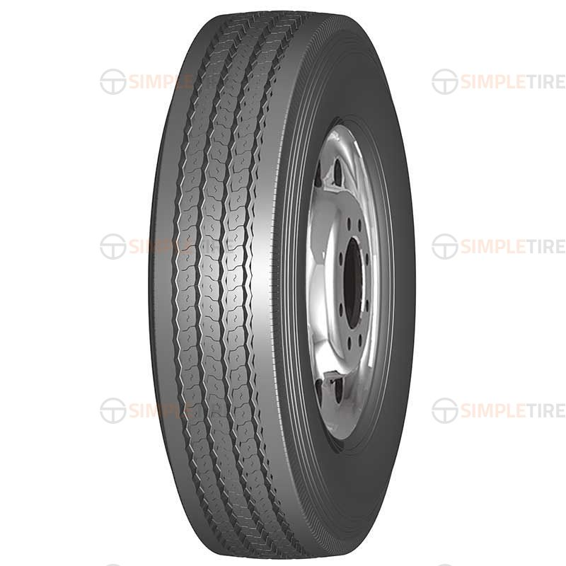 SY2103 215/75R17.5 SP900 Synergy