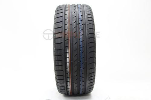Continental ContiSportContact 3 P235/40R-18 03500390000