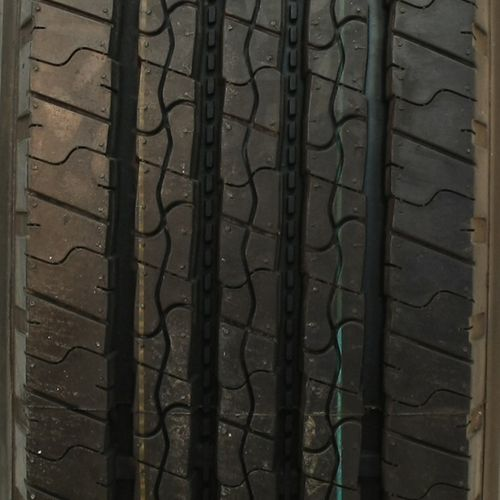 Diamondback DB685 225/70R-19.5 DBR68516