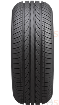 LEALNSP011 P225/45R17 Lion Sport UHP Leao