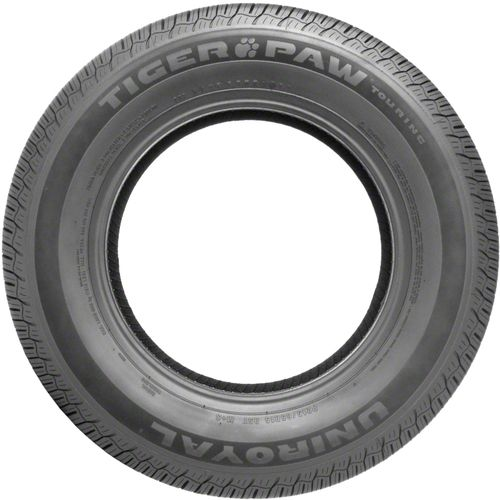 Uniroyal Tiger Paw Touring 205/55R-16 23757