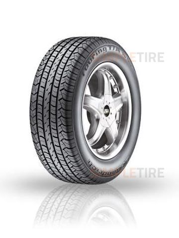 BFGoodrich Touring T/A Pro Series T P215/60R-15 95318