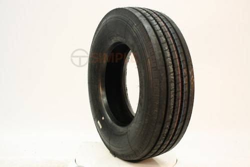 Advance GL-283A 235/75R-17.5 61188011
