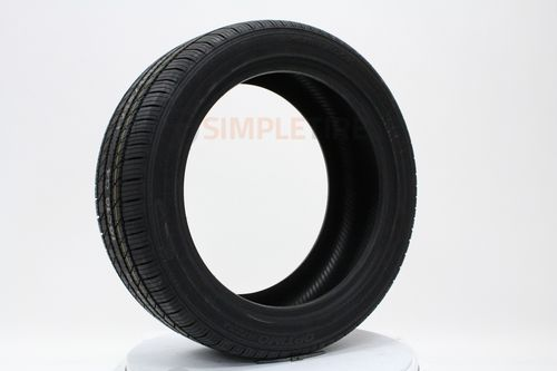 Hankook Optimo H725A P225/50R-17 1013492