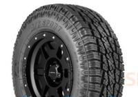43157516 LT315/75R16 A/T Sport Pro Comp