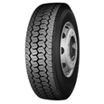 LM1121 245/70R19.5 LM509 Long March