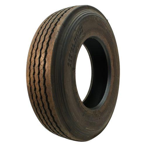 Dayton Radial Metro All Position 295/75R-22.5 156086