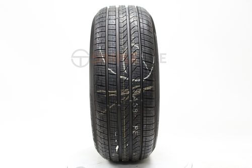 Pirelli Cinturato P7 All Season 255/40R-20 2128400
