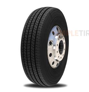 1133755726 P255/70R22.5 FT105 Double Coin