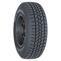4SX36 245/75R   16 Wild Country Trail 4SX Multi-Mile