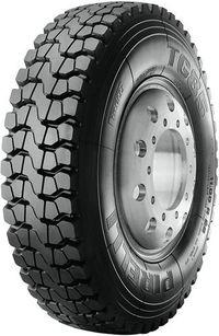 2801700 11/R24.5 TG85 Pirelli