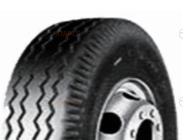 SuperMax MTB HWY/LT223 12.00/--20 MTB4061XL