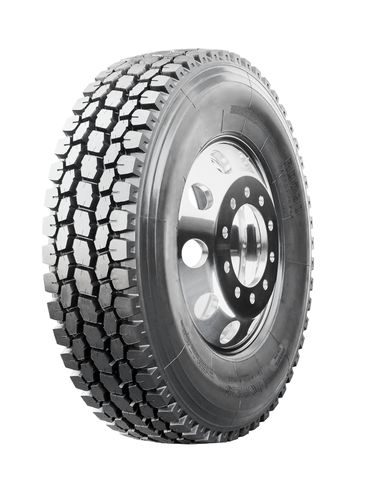 RoadX RD796 11/R-24.5 99444536