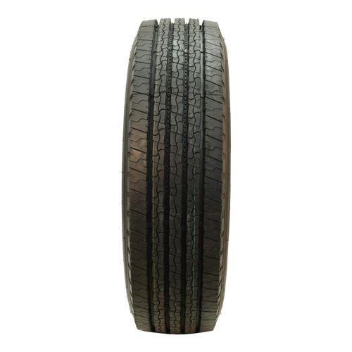 Diamondback DB685 215/75R-17.5 DBR68550