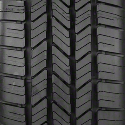 Goodyear Eagle LS P225/60R-16 706346034