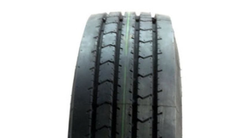 SuperMax HA4 235/85R-16 STR8001BT