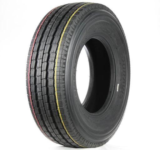 Bridgestone Duravis M895 LT245/75R-16 206446