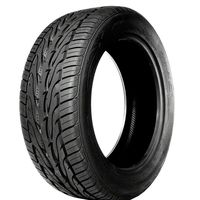 244150 255/45R18 Proxes ST II Toyo