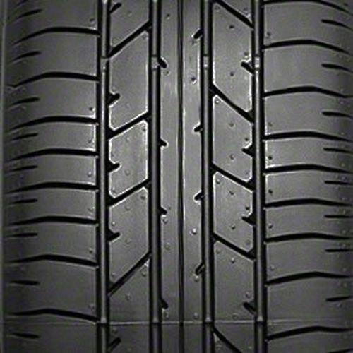 Bridgestone Potenza RE040 235/55R-17 046504
