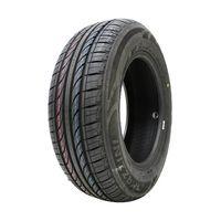 6924590211865 P185/60R15 Eco307 Mazzini