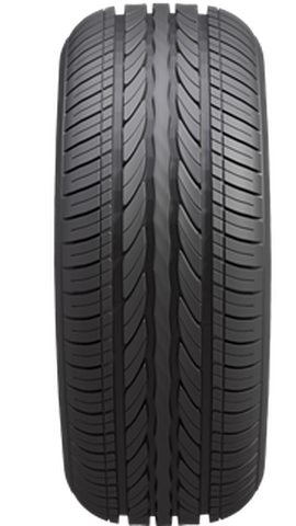 Leao Lion Sport UHP 215/45R-17 221011043