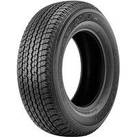 000910 P265/70R-16 Dueler H/T 840 Bridgestone