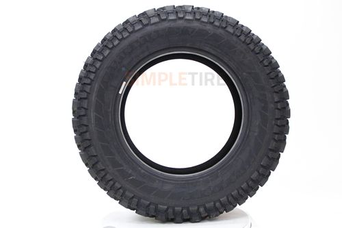 Firestone Destination M/T LT225/75R-16 156434