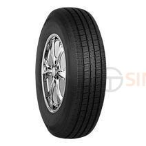 WTC39 LT265/75R16 Wild Trail Commercial LT Multi-Mile