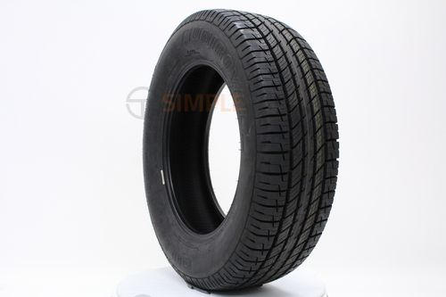 Uniroyal Laredo Cross Country Tour 265/70R-16 68386