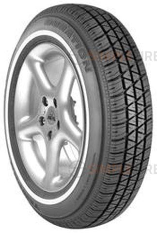 Eldorado Tempra Duration P195/65R-14 1230046