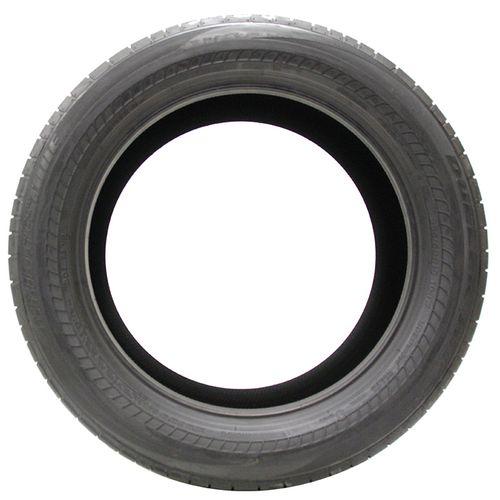 Bridgestone Dueler H/P Sport MOE 235/45R-19 3776