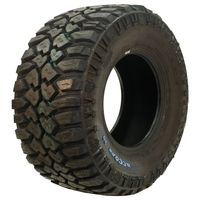 90000026000 LT265/75R16 Deegan 38 Mickey Thompson