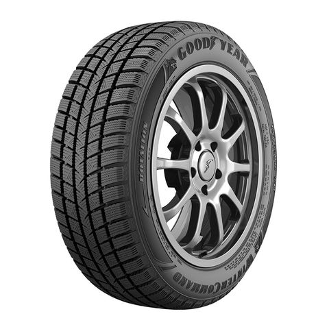 Goodyear Winter Command P195/65R-15 187003565