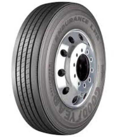 Goodyear Endurance LHS 285/75R-24.5 756604753