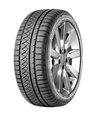 A586 P225/45R17 Champiro Winterpro HP GT Radial