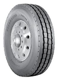 90000022527 315/80R22.5 RM230 HH+ Roadmaster