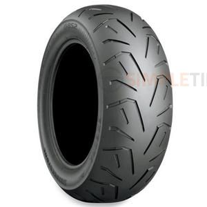 133085 200/50R17 Exedra G852 (Rear) Bridgestone