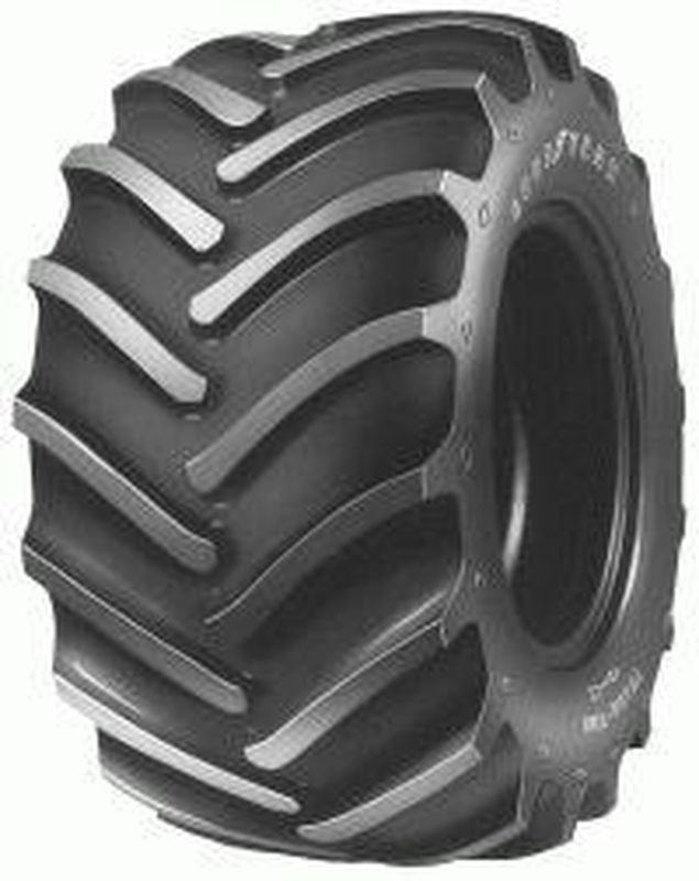 Goodyear Super Terra Grip Radial HF-2 54/31.00R-26NHS SRG6S1
