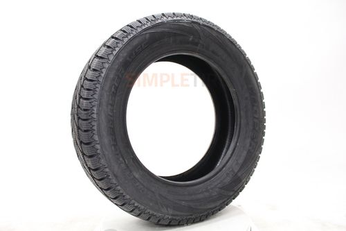 Cooper Weather-Master WSC 245/50R-20 32120