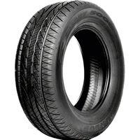 265021150 P225/50RF-17 SP Sport 5000 DSST CTT Dunlop