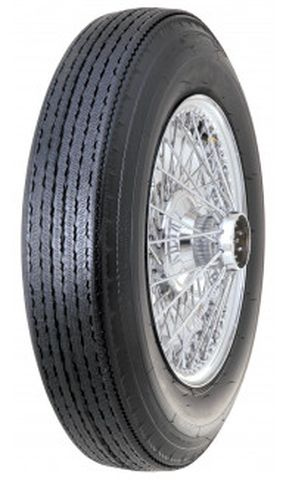 Universal Dunlop RS5 670/H-16 U67638