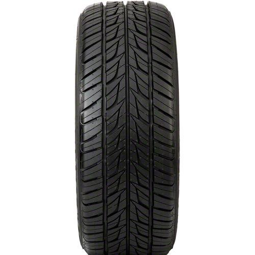 Bridgestone Potenza G019 Grid 235/45R-18 121848