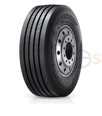 3002315 245/70R17.5 TH22 Hankook