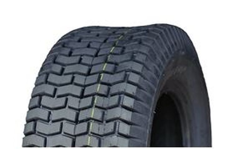 Hi Run SU12 15/6R-6 WD1094