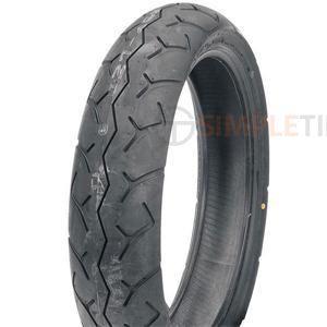 57878 150/80R17 Exedra G701 (Front) Bridgestone